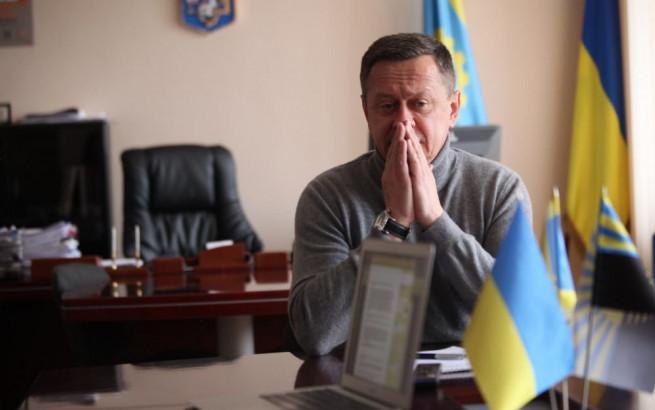 aleksandr-goncharenko-interview-2
