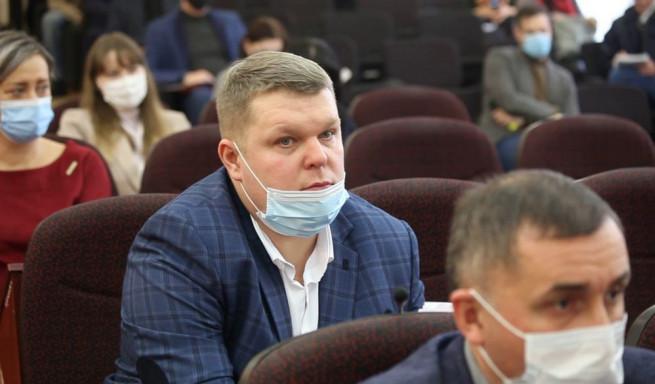 igor-stashkevich-sekretar-kramatorskogo-gorsoveta