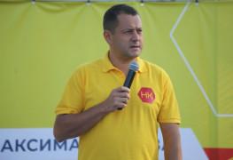 maksim-efimov