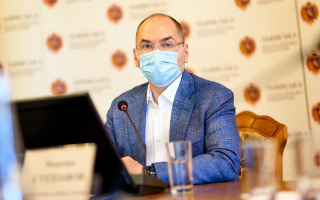maksim-stepanov-ministr-zdravoohraneniya