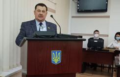 valeriy-vlasenko-kramatorsk
