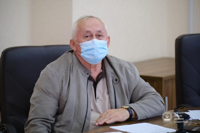 vasiliy-goncharenko