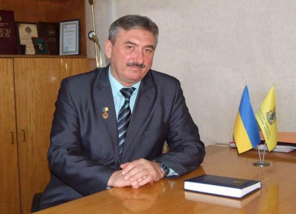 viktor-kovalev-dgma