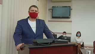yuriy-nikulichev-partiya-shariya