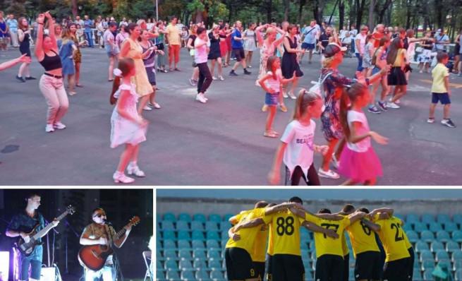 glavnye-sobytiya-7-8-avgusta-kramatorsk