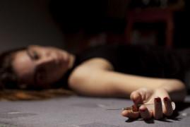 narkozavisimie-zhenshini-v-kramatorske (1)