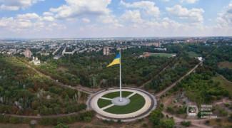testove-pidnyattya-praporu-ukrayini-u-kramatorsku-3 (1)