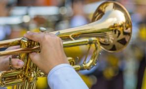 trubachi-orkestr