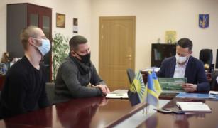 aleksandr-goncharenko-i-stritreysery