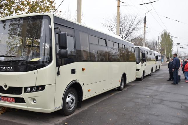 avtobus-33-kramatorsk