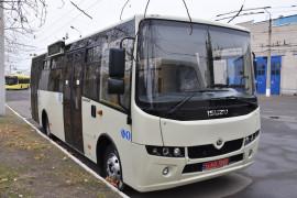 avtobus-kramatorsk