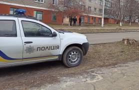 sportklub-antey-kramatorsk-policiya