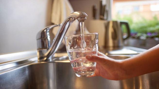vodoprovidna-pitna-voda