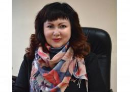 yermolayeva-majya-rektor-dmnu