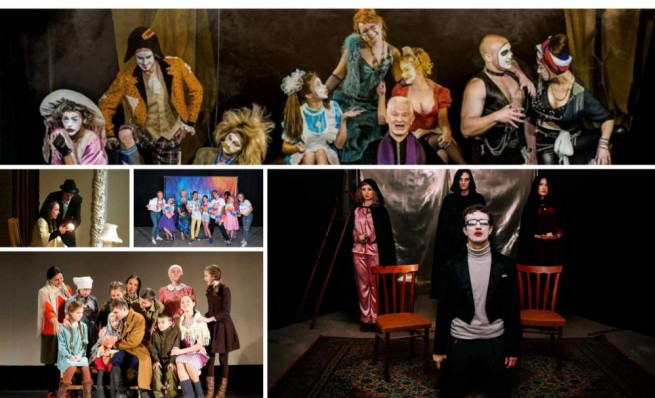 13-festival-teatralna-legenda