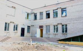 detskiy-sad-69-kramatorsk