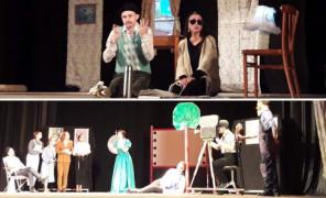 festival-teatralna-legenda