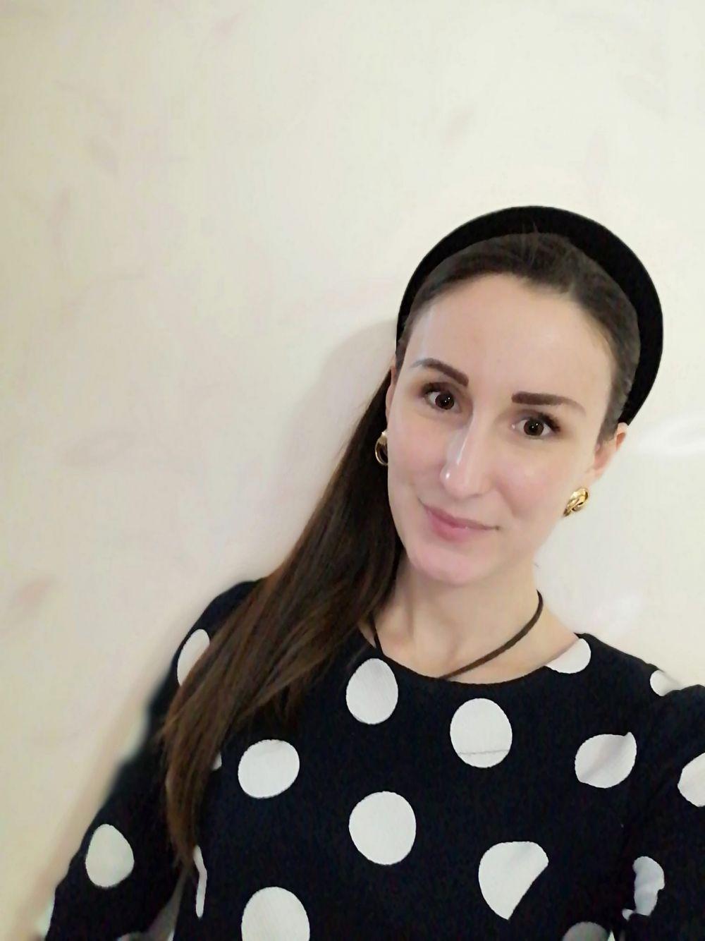 Ксения Коваленко, режиссер СТУЛ