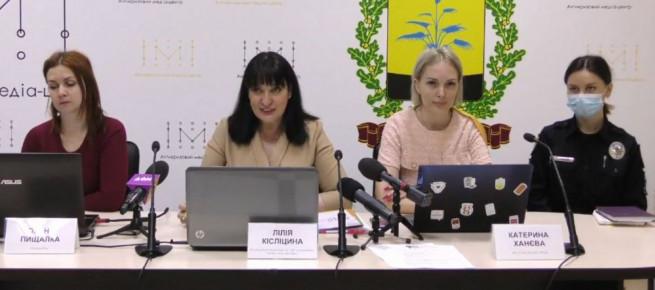 pres-konferenciya-koaliciyi-1325-donechchina-zhinki-mir-bezpeka