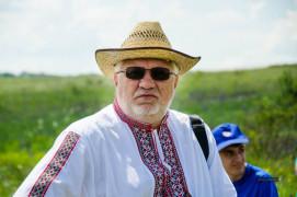 sergey-kornienko