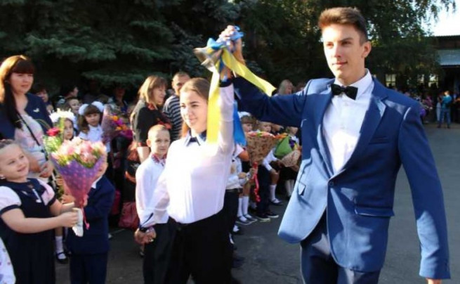 shkola-pervyy-zvonok-kramatorsk