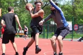 streetball-kramatorsk