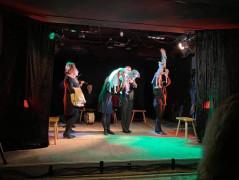 teatr-i-lyudi-i-lyalki-1