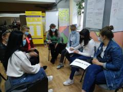 trening-psihicheskoe-zdorove-kramatorsk