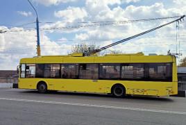 trolleybus-kramatorsk