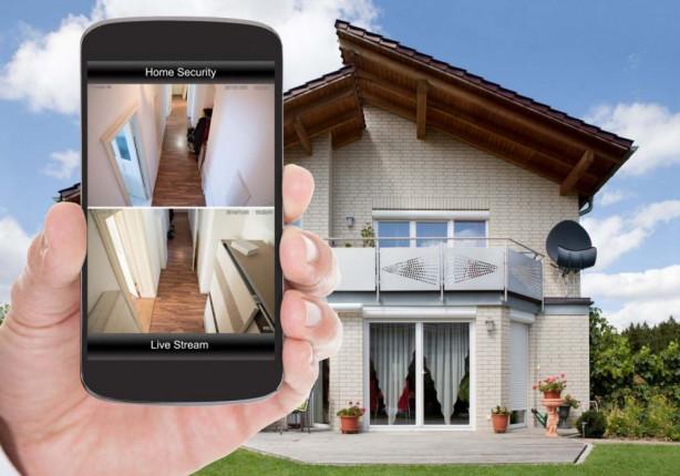videokamery-dlya-umnogo-doma