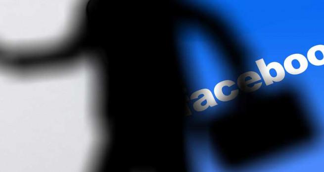 facebook-3249641-1920