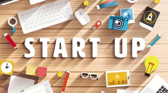 startup-800