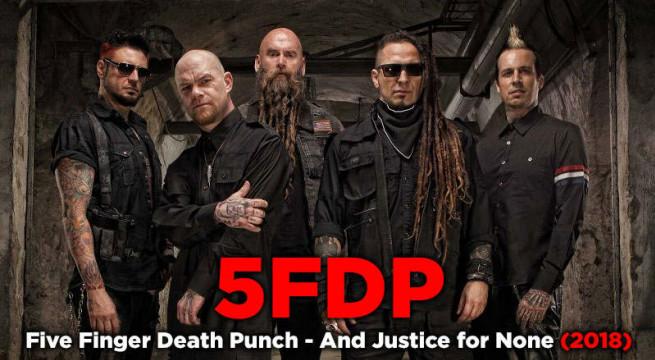 five-finger-death-punch-zastavka