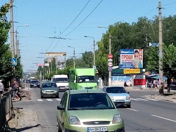 parkovaya-str