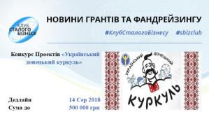 kurkul-696x418