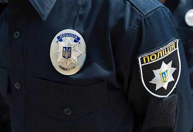 sh-police2