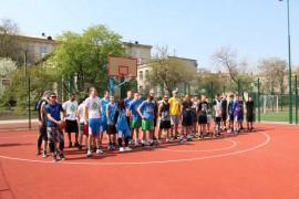obshhee-foto-sportsmenov