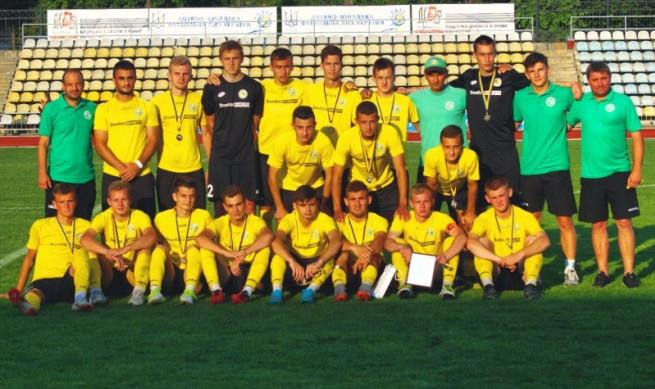 avangard-19-final