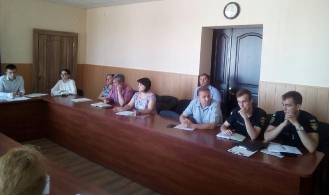 zasedanie-komissii-po-ekokontrolyu