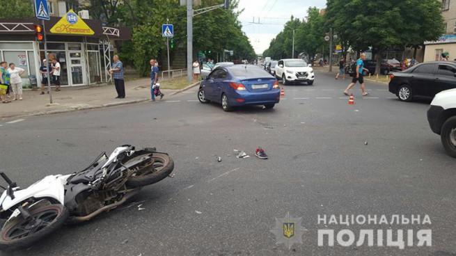 dtp-motocikl-parkovaya-1