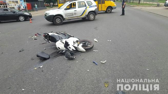 dtp-motocikl-parkovaya-4