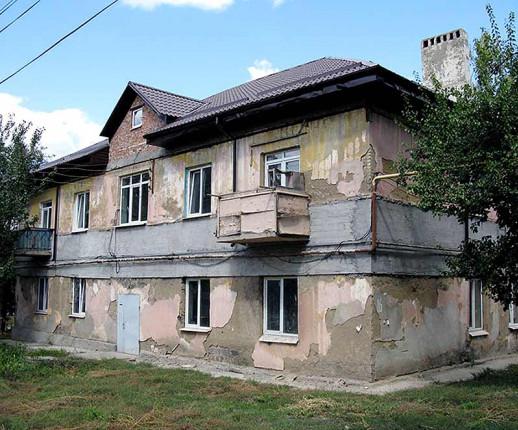 cherbakova
