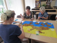 derevyana-mapa-ukrayini