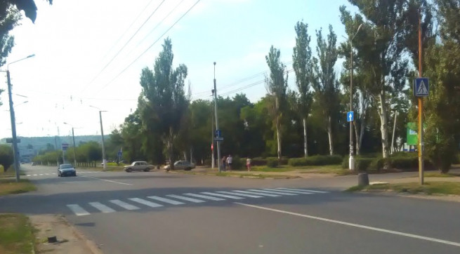 perekrestok-parkovaya-masinostroitelei