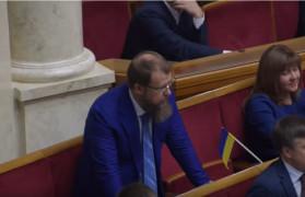 deputat-vr-kovalev