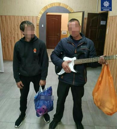 policiya-vor-lavocka-gitara-2