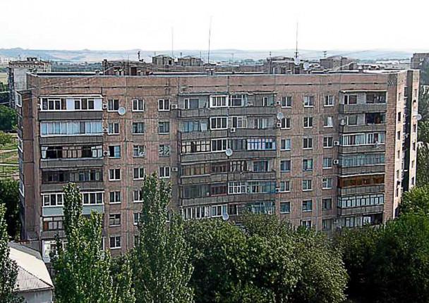 dvortsovaja-53-kramatorsk