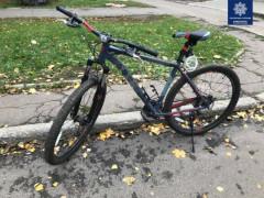 velosiped-ugon