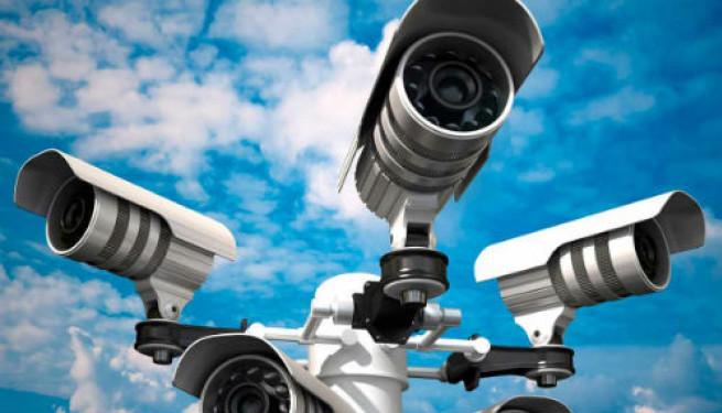 kamery-nablyudeniya-videokamery-bezopasnyi-gorod