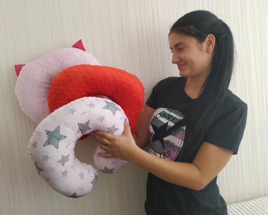 darya-babic